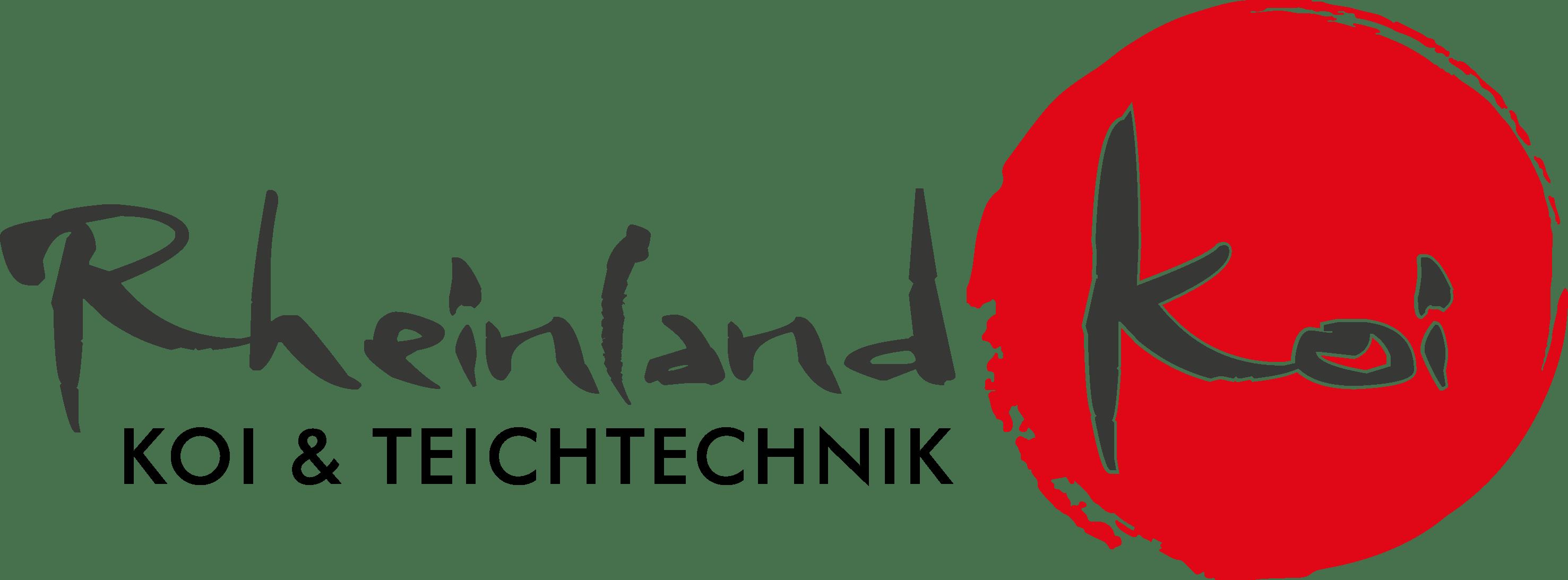 Rheinland Koi