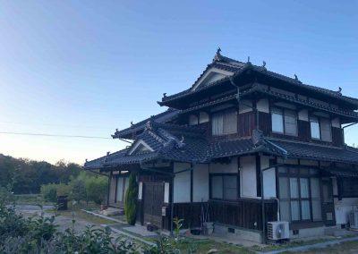 Japanreise2019_ (100)
