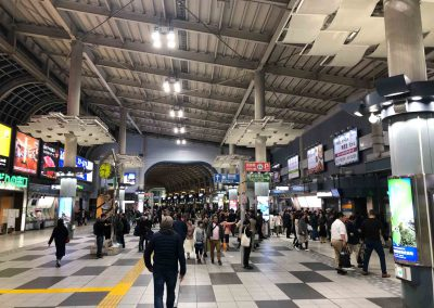 Japanreise2019_ (114)