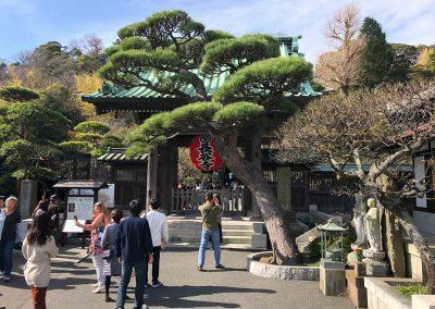 Japanreise2019_ (123)