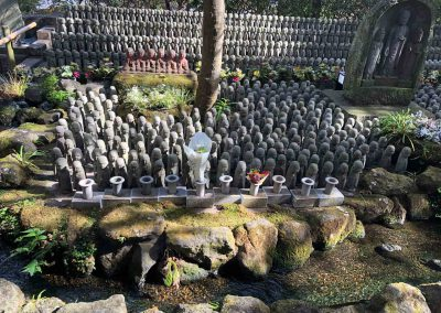 Japanreise2019_ (126)