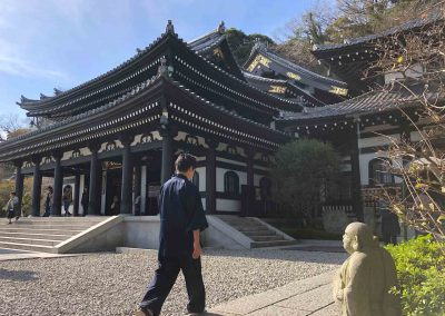 Japanreise2019_ (127)
