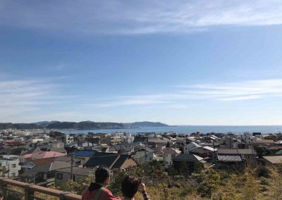 Japanreise2019_ (128)