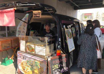 Japanreise2019_ (135)