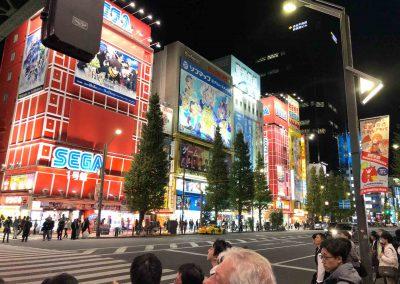 Japanreise2019_ (144)