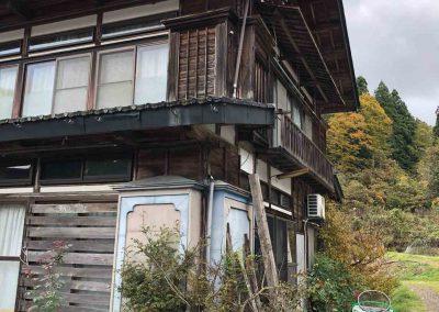 Japanreise2019_ (15)