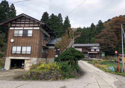 Japanreise2019_ (21)