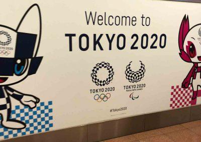 Japanreise2019_ (3)