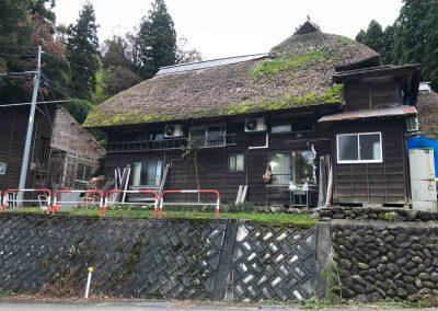 Japanreise2019_ (34)
