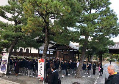 Japanreise2019_ (54)
