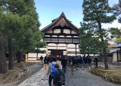 Japanreise2019_ (55)