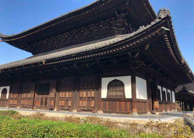 Japanreise2019_ (56)