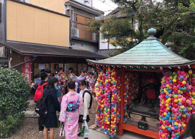 Japanreise2019_ (63)