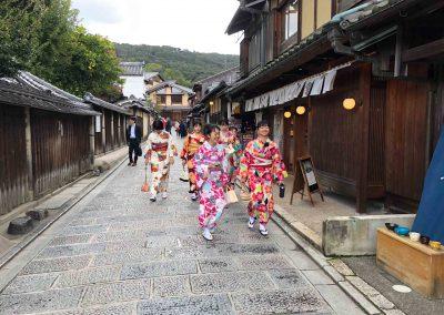 Japanreise2019_ (64)