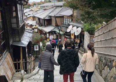 Japanreise2019_ (68)