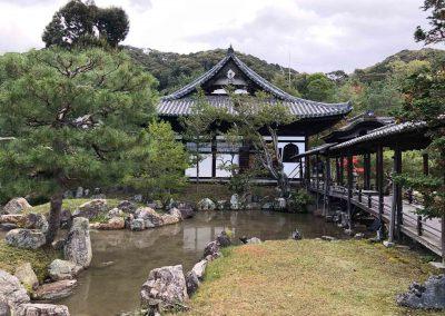Japanreise2019_ (73)