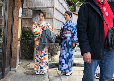 Japanreise2019_ (76)