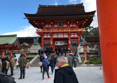 Japanreise2019_ (77)