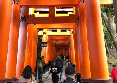 Japanreise2019_ (78)