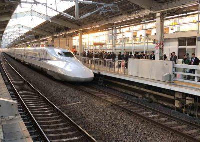 Japanreise2019_ (85)
